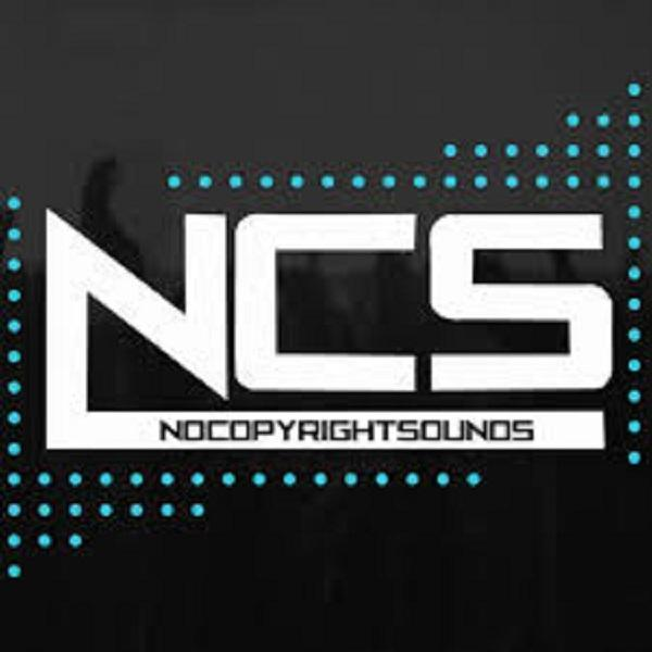 ncs all songs download mp3 free download