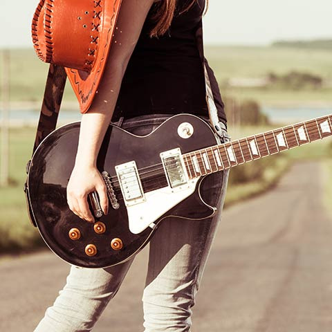 Country & Blues Background Music for Businesses - Jamendo Royalty Free Music Licensing
