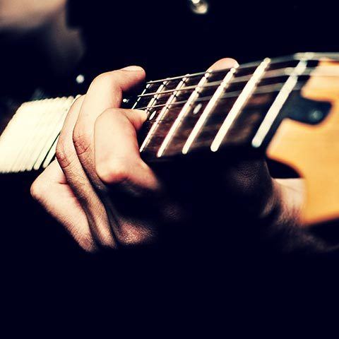 Rock Background Music for Businesses - Jamendo Royalty Free Music Licensing