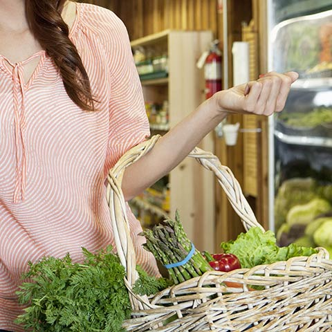 Background Music for Grocery Store - Jamendo Royalty Free Music Licensing